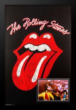 Rolling Stones Picture In Picture
