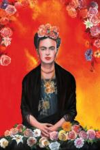Frida Kahlo Paintings For Sale Frida Kahlo Art Value Price