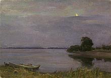 *KRYLOV, PORFIRI  (1902-1990)