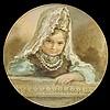 BEM, ELIZAVETA  (1843-1914), Elizaveta Merkur'evna Bem, Click for value