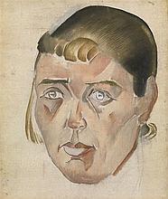 *DEINEKA, ALEKSANDR  (1899-1969)