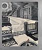 ZVEZDOCHETOV, KONSTANTIN Years: B. 1958 ''Perdo'', Konstantin Zvezdočetov, Click for value