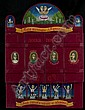 PURYGIN, LEONID 1951-1995 Park Kultury im. L., Leonid Purygin, Click for value