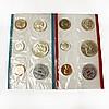 1963 US Mint Set