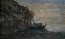 Fausto GIUSTO (1867-1941)
