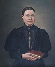 Pierre VERVOU (1822-1913)
