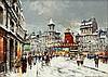 Antoine Blanchard, Work, Antoine Blanchard, ¥0