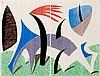 David Hockney, Diptychon, David Hockney, ¥0