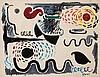 Yukihisa Isobe, Silver Stream, Yukihisa Isobe, Click for value