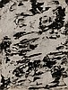 Genichiro Inokuma, Composition, Genichiro Inokuma, Click for value