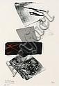 Toko Shinoda, Anthology, Toko Shinoda, Click for value