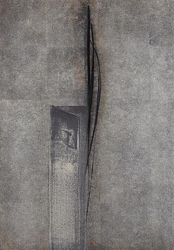 Toko Shinoda, Sekishu