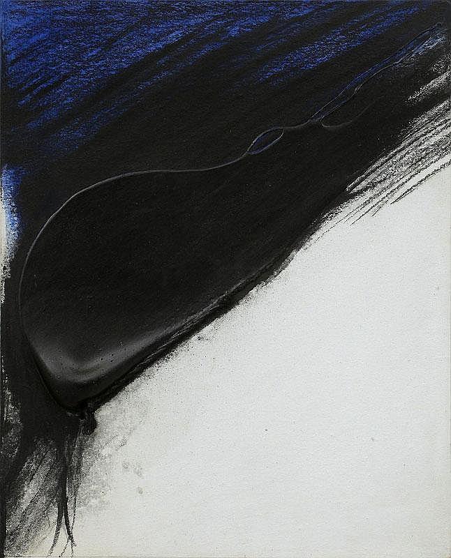 Takesada Matsutani, Stream-33-87