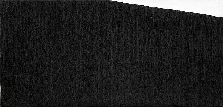 Richard Serra, Rosa Parks (Berswordt-Wallrabe 41)