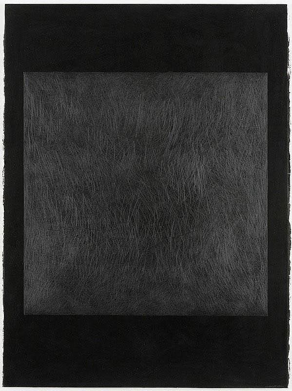 Sol Lewitt, Color gouache with 19