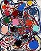 Atsuko Tanaka, Work, Atsuko Tanaka, Click for value