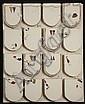 Yukihisa Isobe, Work 63-78, Yukihisa Isobe, Click for value