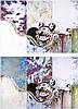 Takashi Murakami, 772772/ 727x777, Takashi Murakami, ¥0