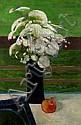 Rene Genis, Bouquet a la grenade, René Genis, Click for value