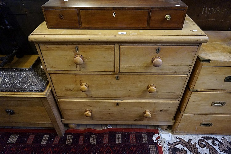 how to select kitchen cabinets a striped pine chest of two t 17386