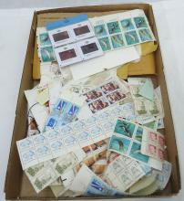 Lg. Lot of Stamps