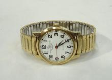 Ball Official RR Standard Wristwatch