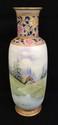 Large HP Nippon Vase