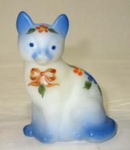 Fenton H.P. Cat