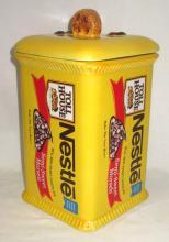 Nestles Cookie Jar
