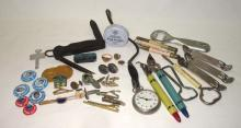 Lot of Misc Items