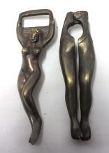 2 Erotic Bottle Openers