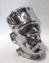 Frankenstein Shifter Knob