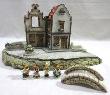 Figurines for Sale | Antique Vintage Porcelain Figurines, Ceramic
