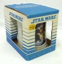 Star Wars Stein NIB