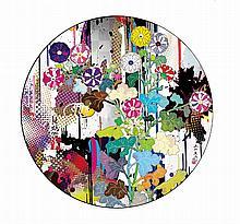 Kansei: Abstraction