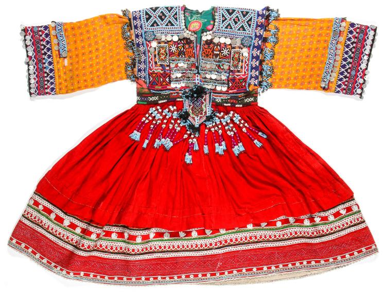 kutchi dating Ashadhi beej date gujarat india - ashadhi bij kutchi new year - history - details visited:8334 ashadi beej is an auspicious day for farming communities in north india especially gujarat, uttar pradesh and some other places.