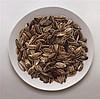 **Natan Pernick b. 1980 (Isreali) Seeds oil on canvas, Natan Pernick, Click for value