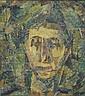 AMANDA SNYDER (American, 1994-1980), Amanda Snyder, Click for value