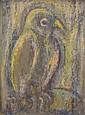 AMANDA SNYDER (American, 1894-1980), Amanda Snyder, Click for value