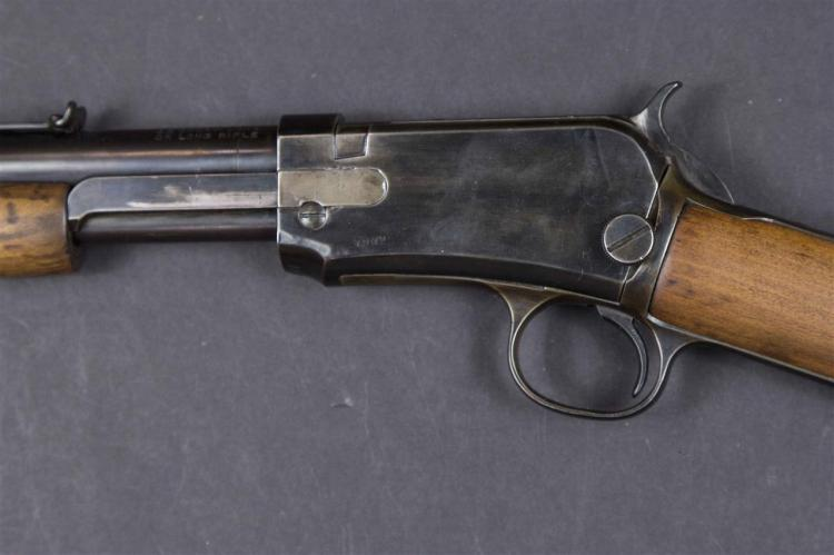 Rifle winchester 1906 Winchester 1906,