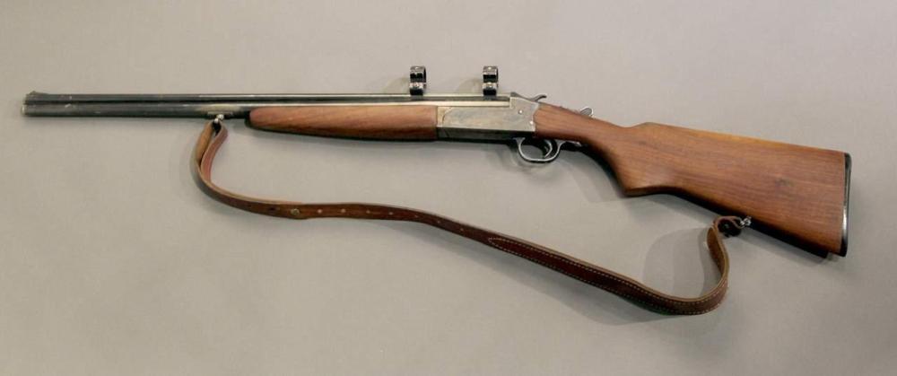 Model 24 savage Savage Arms