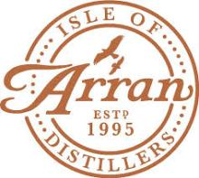 The Rare & Collectable Whisky Auction
