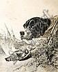 H T RYALL, Henry Thomas Ryall, Click for value