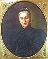 EDUARD KAEMPFFER Münster 1859 - 1926. Studium an