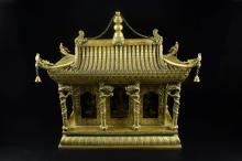 November Chinese Antique, Art, and Estate Sale