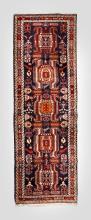 Galerie Persien