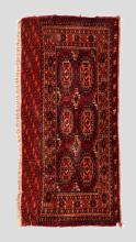Turkmenische Torba