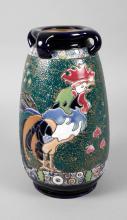 Amphora Bodenvase