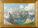 Rudolf Reschreiter
