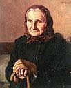 Müller-Baumgarten, Carl